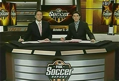 fox soccer report will not be aired in hd anytime soon
