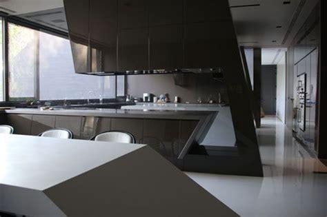 cocinas joaquin torres a cero blog joaqu 237 n torres architects nordic 237 tems en