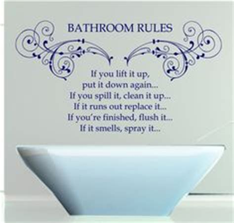 bathroom singer quotes 1000 images about bathroom quotes on pinterest bathroom