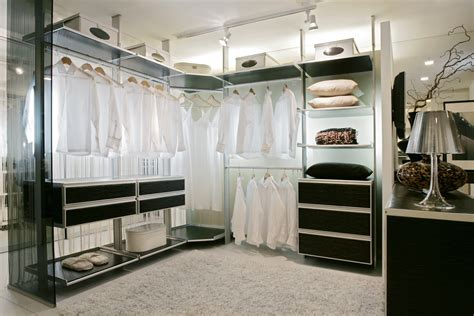 Custom Walk In Wardrobes by The Wardrobe Australia Ximula Custom Wardrobes And