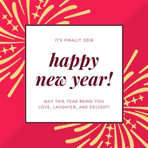 best wishes of new year happy new year 2018 images status dp wallpaper wishes