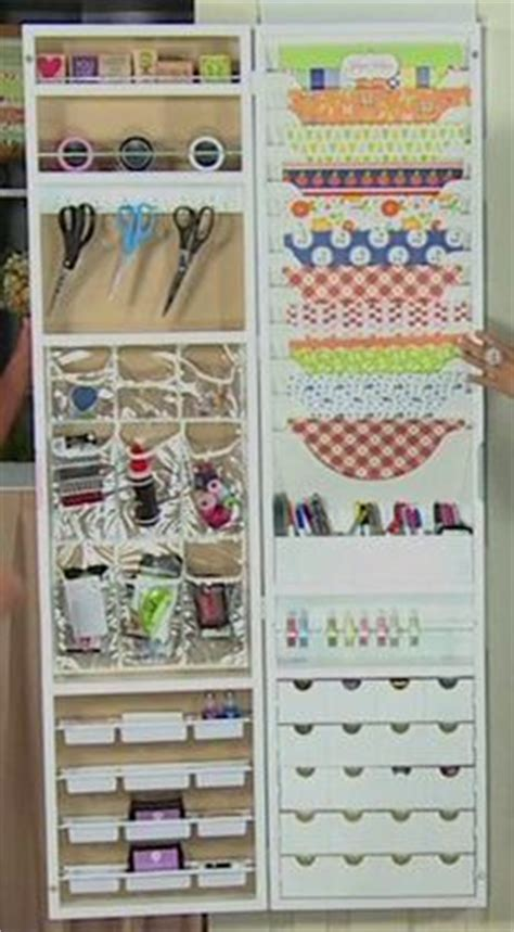 over the door craft armoire 1000 images about craft armoire let s do this on