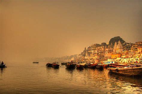 the beauty of india 50 amazing photos smashing magazine 50 beautiful photos of india varanasi india and