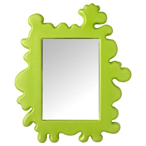 fun bathroom mirrors children s mirrors acrylic mirrors ikea