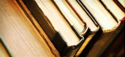 testi universitari usati acquisto libri usati anche scolastici e universitari