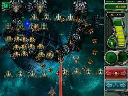 star defender 4 pc games free download for windows 7/8/8.1