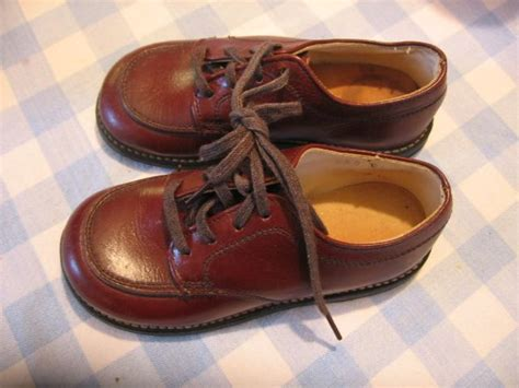 buster brown shoes 41 best remembering buster brown images on