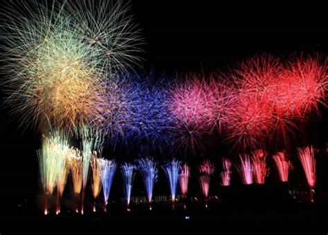 Lu Hias Kembang Api Lengkap semarak festival 4 musim di jepang aguchans s