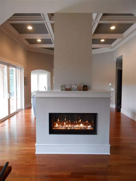 Ders For Fireplaces by Raising Height Of Fireplace Hearth Fireplaces