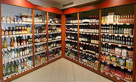despar sede centrale despar italia dal biologico al vino alta qualit 224 per i