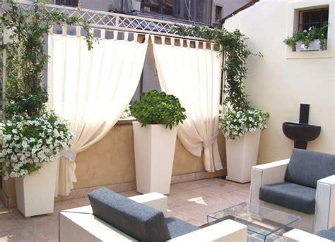 realizzazione terrazzi verde progetto realizzazione giardini