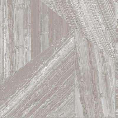 vinyl sheet vinyl vinyl flooring resilient flooring