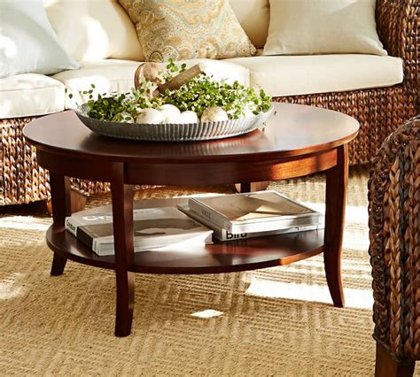 what to put on end tables what to put on end tables in living room