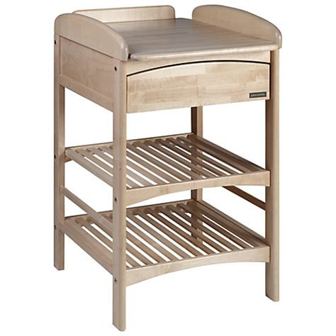 Buy Change Table Buy Lewis Changing Table With Drawer Lewis