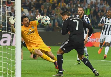 ronaldo 7 juventus olympiakos can juventus contain ronaldo where the chions league will be won and lost goal