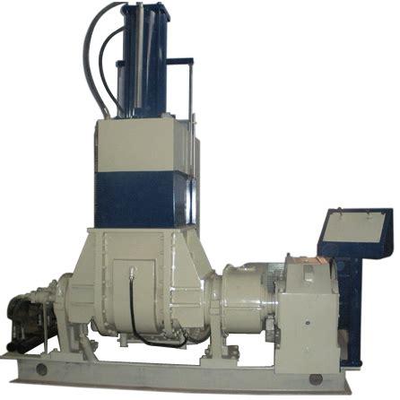 rubber st machine price in india rubber dispersion kneader rubber dispersion mixer machine
