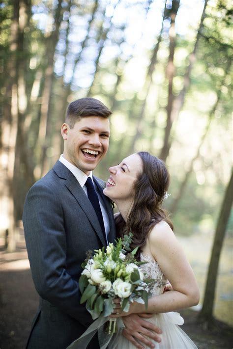 LANCASTER COUNTY WEDDING PHOTOGRAPHERS JANAE ROSE
