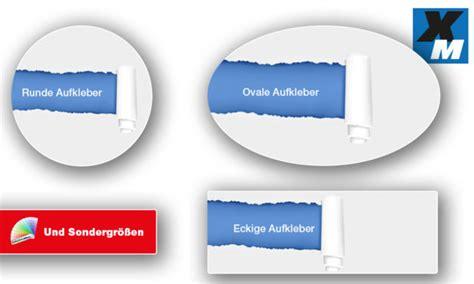 Aufkleber Drucken Lassen Flyeralarm by Druckvorstufe Druckservice Lieferung Druckerei Service