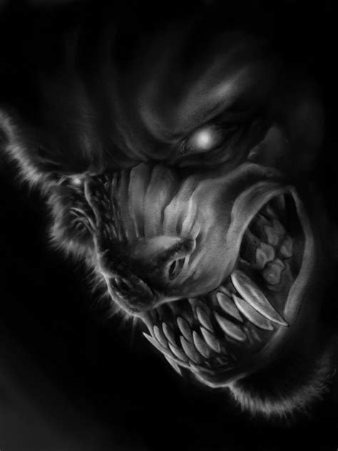 wolfman tattoo 1000 images about lycans on werewolves