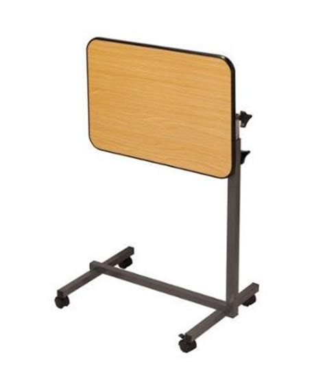 adjustable chair table lift chair tables review side tables adjustable lift