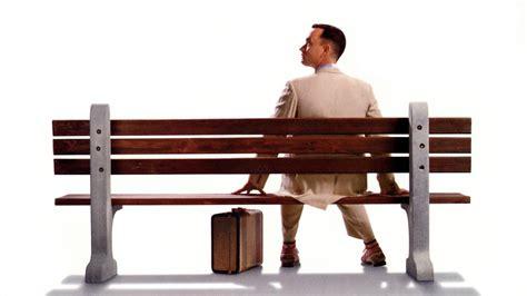 bench suit el abuelo que salt 243 por la ventana y se larg 243 the wink