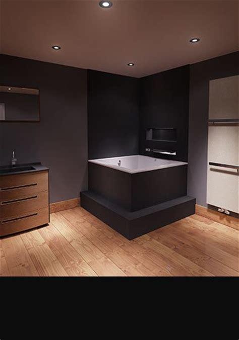 japanese bathroom uk stand alone baths luxury contemporary freestanding baths