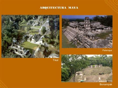 imagenes de aztecas mayas e incas arte precolombino mayas incas aztecas