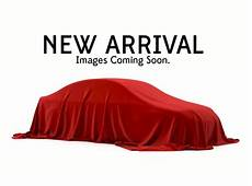 2018 Cars Coming Out
