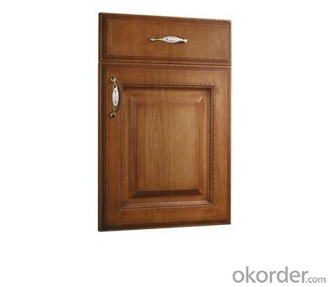 Cabinet Door Veneer Buy Veneer Kitchen Cabinet Door Price Size Weight Model Width Okorder