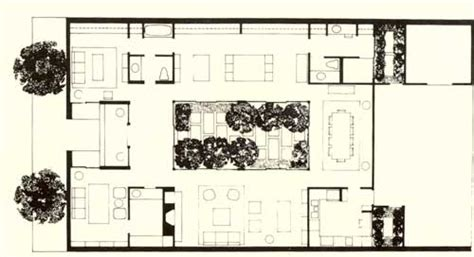 house plans with atrium in center garden atrium house plans house plans