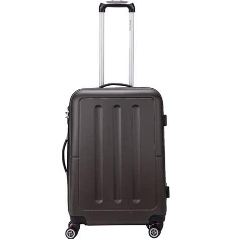 Goedkope Reiskoffers een goedkope reiskoffer kopen 9 goedkope reiskoffers