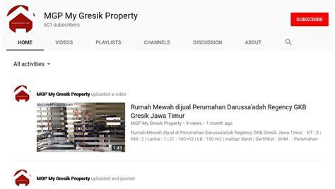 adsense untuk youtube cara mudah dapatkan backlink untuk situs anda byrest
