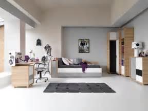 Bien Ikea Chambre Fille Ado #4: chevet-ado-evo2.jpg