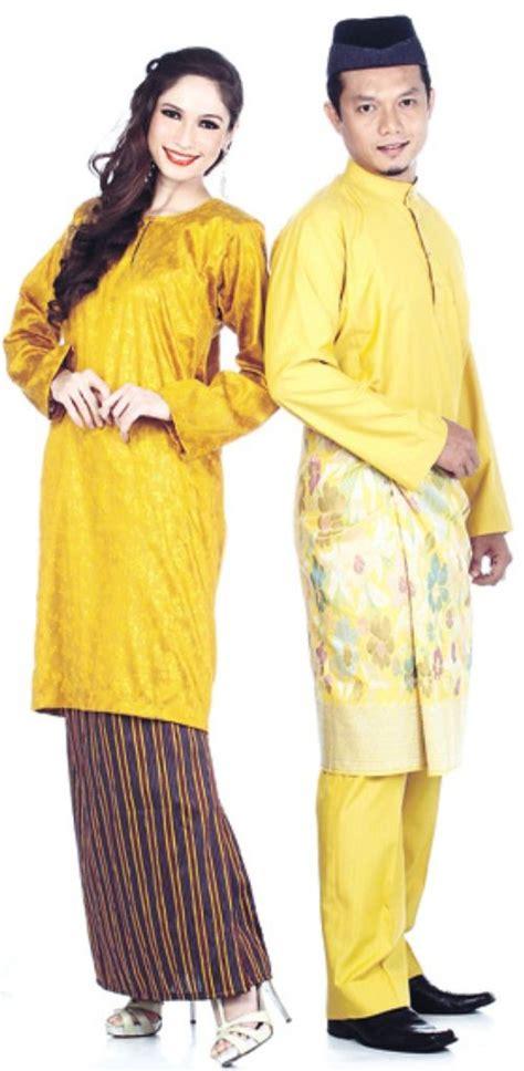 Calvin Songket 4 1000 images about traditional costume di renda kebaya kebaya dan malaysia