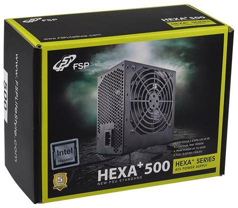 Exclusive Power Supply Okaya 500w Murah Meriah rakit pc gaming 8 juta rupiah eura2view