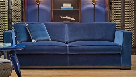 harris sectional dom edizioni harris sofa buy online at luxdeco