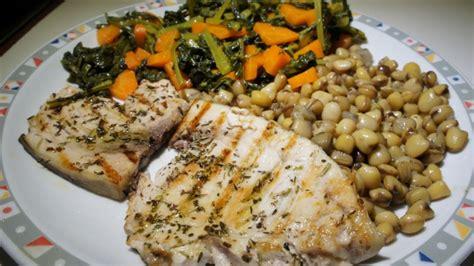 pesce alimentazione viaggi sapori 187 la dieta pesce e molta verdura il 249