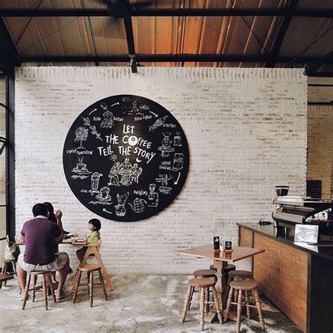 Epic Coffee Yogyakarta epic coffee yogyakarta indonesia shops restaurants instagram furniture and