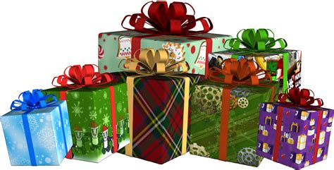 gifts for 2014 get merry with roblox s giftsplosion and