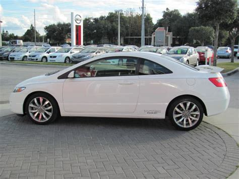 Gas Mileage Chrysler 200 by 2012 Chrysler 200 Limited For Sale Cargurus