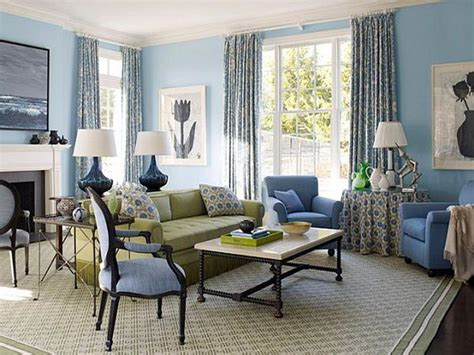 blue living room decorating ideas bloombety french blue living room blue living room