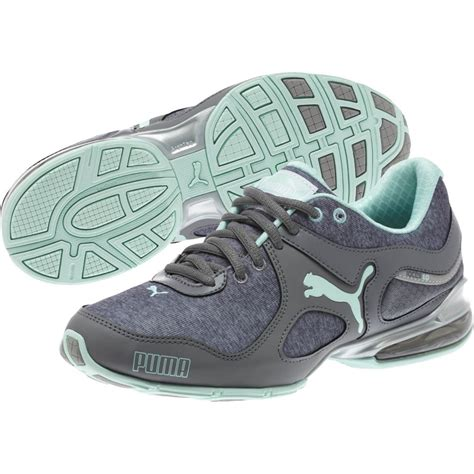 cell riaze womens athletic shoes cell riaze s running shoe ebay