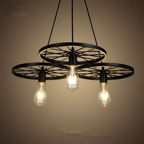 large black pendant light large chandelier lighting kitchen black pendant light