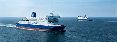 ferry boat uk amsterdam ferry offers and deals enjoy travelling by ferry dfds