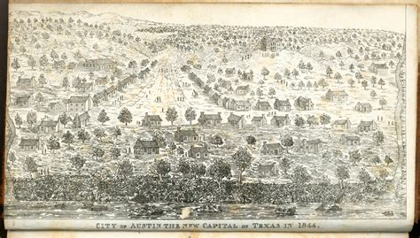 historic texas maps texas cities historical maps perry casta 241 eda map collection ut library