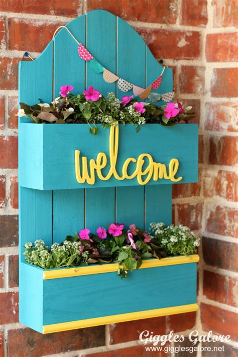 2017 spring home tour the diy mommy 5 amazing projects for spring inspiration monday