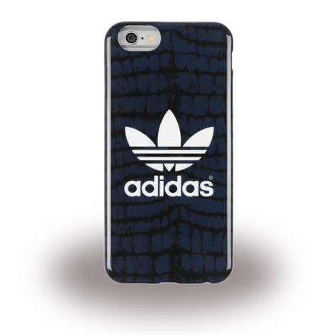 Adidas Iphone 6 Cover original adidas crocodile tpu cover