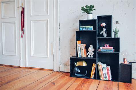 interior berlin berlin interior diy styles 8863 187 iheartberlin de