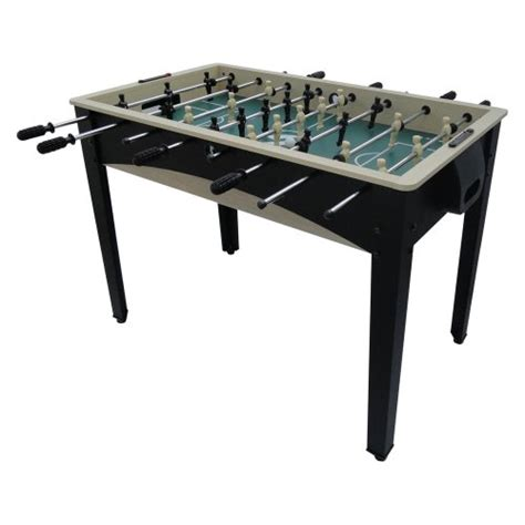 sportcraft foosball table replacement parts sportcraft foosball table related keywords sportcraft