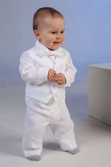 baby boy baptism outfits 25 pink dresses and cute